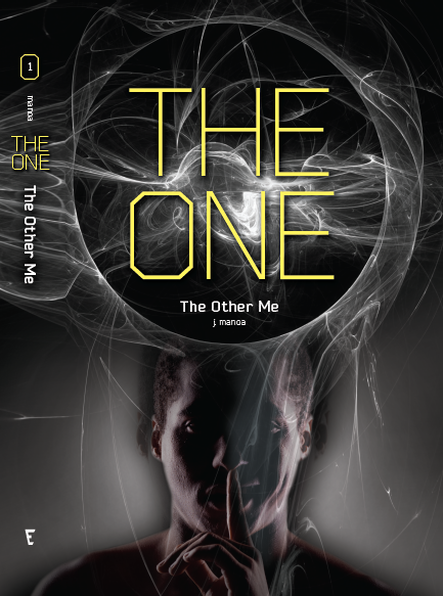 The One Book One - The Other Me