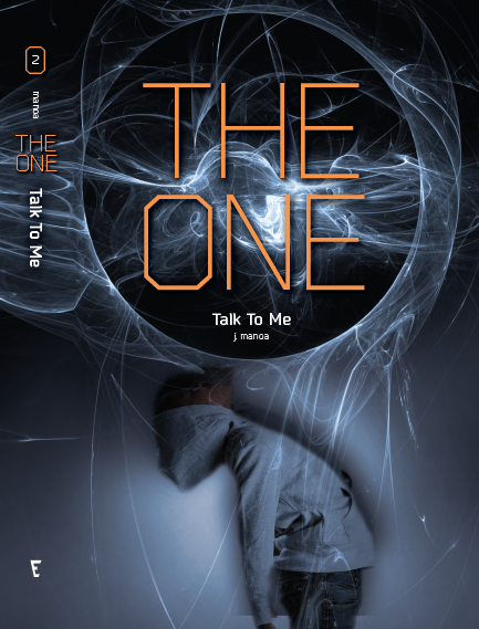 The One Book 2 - Talk to Me